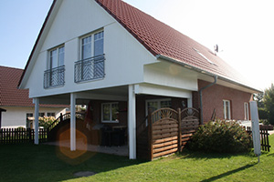 Stingl Immobilien
