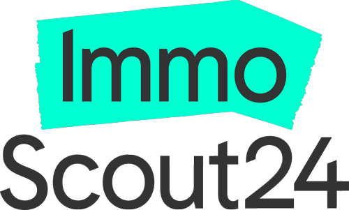 Stingl Immobilien - Immoscout 24