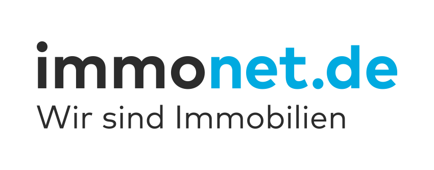 Stingl Immobilien Partnerlogo Immonet