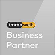 Stingl Immobilien Partnerlogo